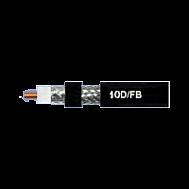 PicoCell 10D/FB ССА