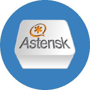Установка Asterisk