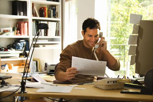 АТС длянебольших офисов
