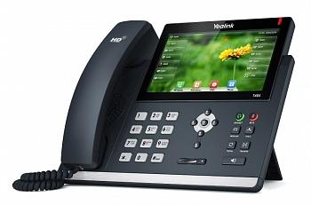 телефоны длябизнеса