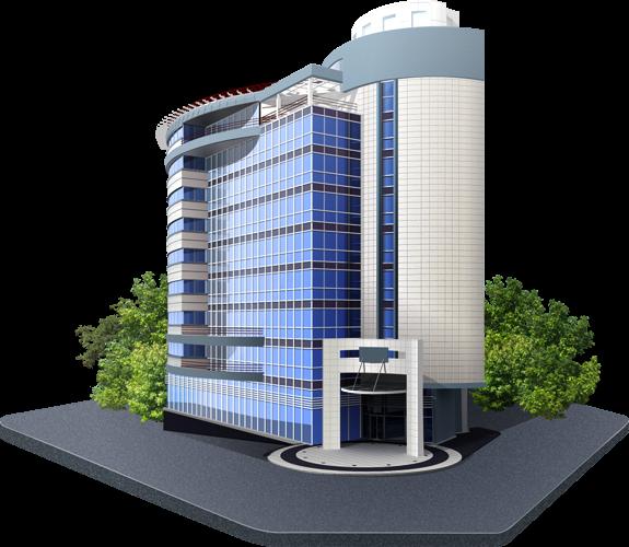 Купить усилитель GSM дляофиса, квартиры