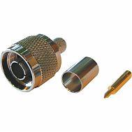 N111/5D под кабель 5D/FB