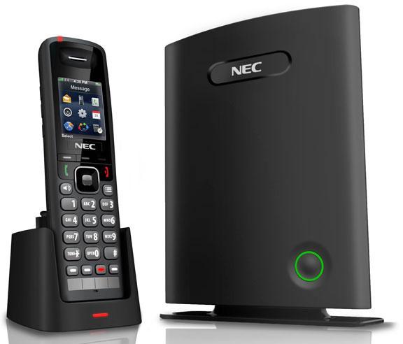 Купить телефоны дляатсNEC
