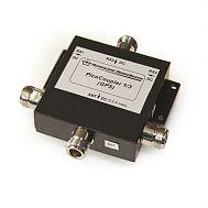 PicoCoupler 1/3 GPS