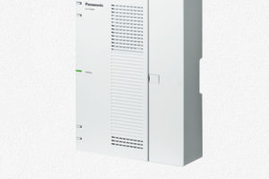 АТС Panasonic