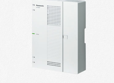 Мини АТС Panasonic