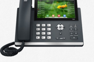 Телефоны для офиса и дома