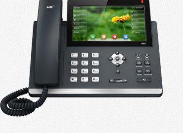 Продажа телефонов для офиса и дома