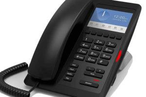 IP телефон Fanvil H3