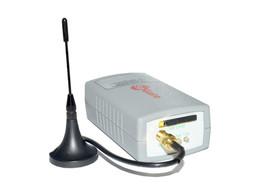 GSM-ШЛЮЗ SPGATE L 1 GSM-КАНАЛ, 1 ПОРТ FXS