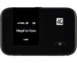 HUAWEI E5372 / MR100-3 / 823F / 826FT — 4G LTE / 3G МОБИЛЬНЫЙ WIFI РОУТЕР