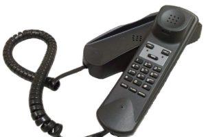 IP телефон IPmatika PH658N