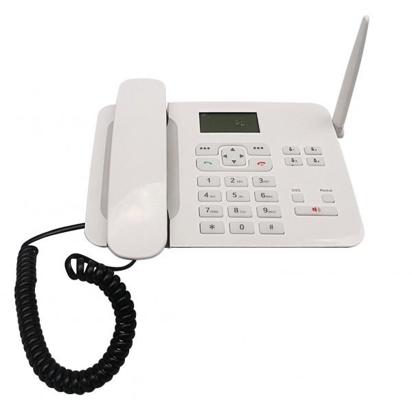 KAMMUNICA-GSM-LITE, CТАЦИОНАРНЫЙ GSM ТЕЛЕФОН