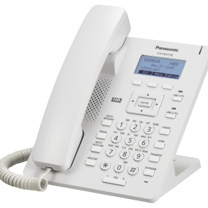 SIP телефон Panasonic KX-HDV130