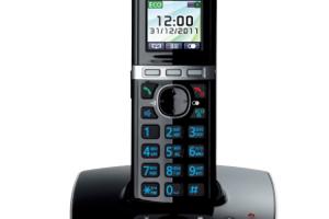 Беспроводной телефон KX-TG8061RU