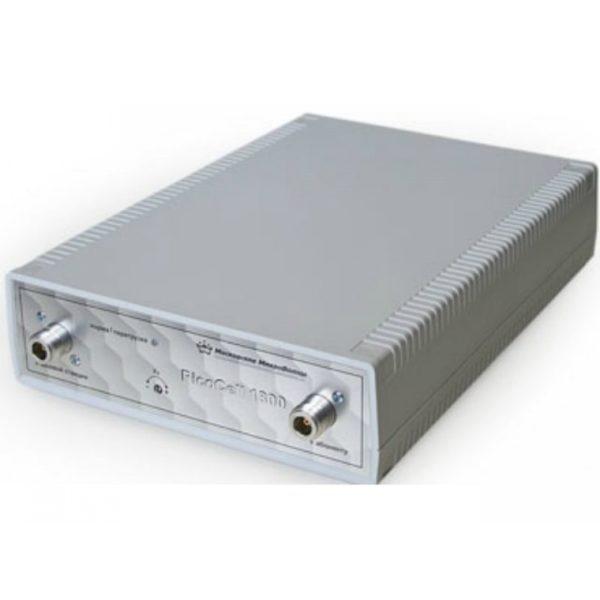 Ретранслятор PicoCell 1800 B15-25