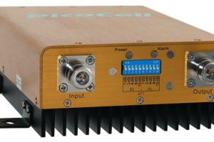 GSM репитер PicoCell 900 ESXA