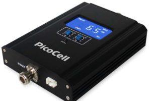 Репитер PicoCell E900 SX17