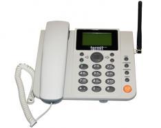 TERMIT FIXPHONE V2 с gsm шлюзом