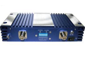 Репитер Telestone TS-GSM 900