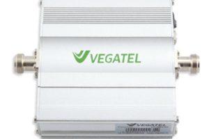 VEGATEL VT-3G