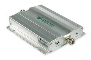 GSM репитер Vegatel VT-900E