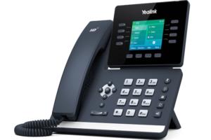 IP телефон Yealink SIP-T54S