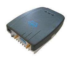 2-х диапазонные репитеры GSM-900/1800