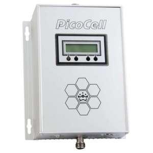 Ретранслятор PicoCell E900 SXA