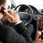 Мобильная интеграция через GSM шлюз