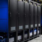 Организация серверного помещения