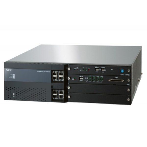 IP АТС Univerge SV9300