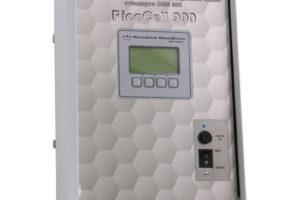 GSM репитер PicoCell 900 SXM