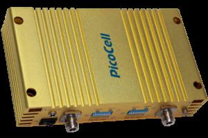 GSM репитер PicoCell 900/1800 SXA NEW