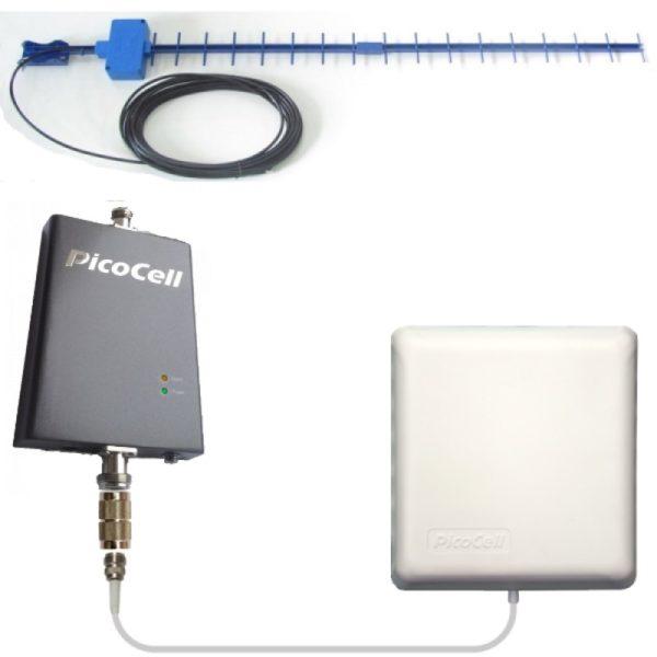 Комплект PicoCell 2000 SXB 01