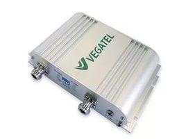 Репитер VEGATEL VT1-900E