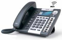 IP WI-FI телефоны ATCOM
