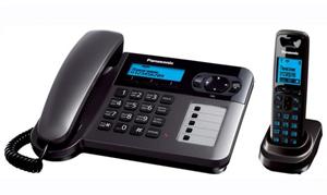 Телефоны Panasonic