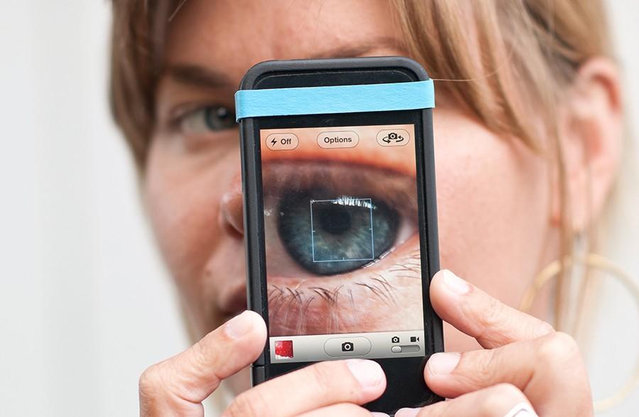 основной доход как получить четкие фотографии на телефоне потому взрослые просто