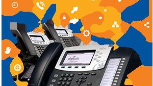 Ремонт АТС, ремонт телефонной связи