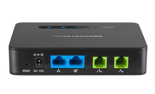 Voip шлюзы - устройства, позволяющие передавать голосовой трафик через сеть.