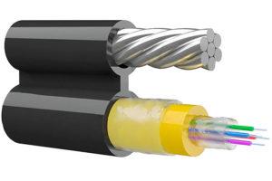 Характеристики и применение разных видов кабелей: коаксиального кабеля, витой пары, оптоволоконного кабеля. Плюсы и минусы различных кабелей