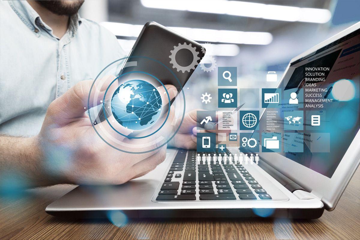 Технология Non-IP Data Delivery (NIDD) на защите корпоративной сети