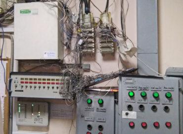 модернизация сети связи без лишних затрат