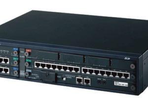 IP АТС PANASONIC KX-NCP500RU