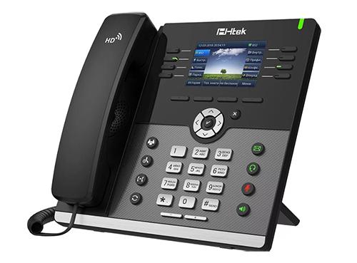 Продажа телефонов IP телефоны Htek