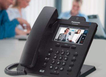 Для чего нужен SIP телефон
