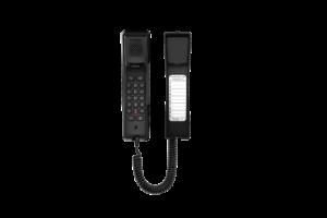 Fanvil H2U универсальный SIP-телефон для ванных комнат и служебных помещений