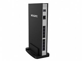 NeoGate TA800 VoIP-шлюз