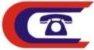 Cropped Logo Svyaz Integration E1629311431609.jpg